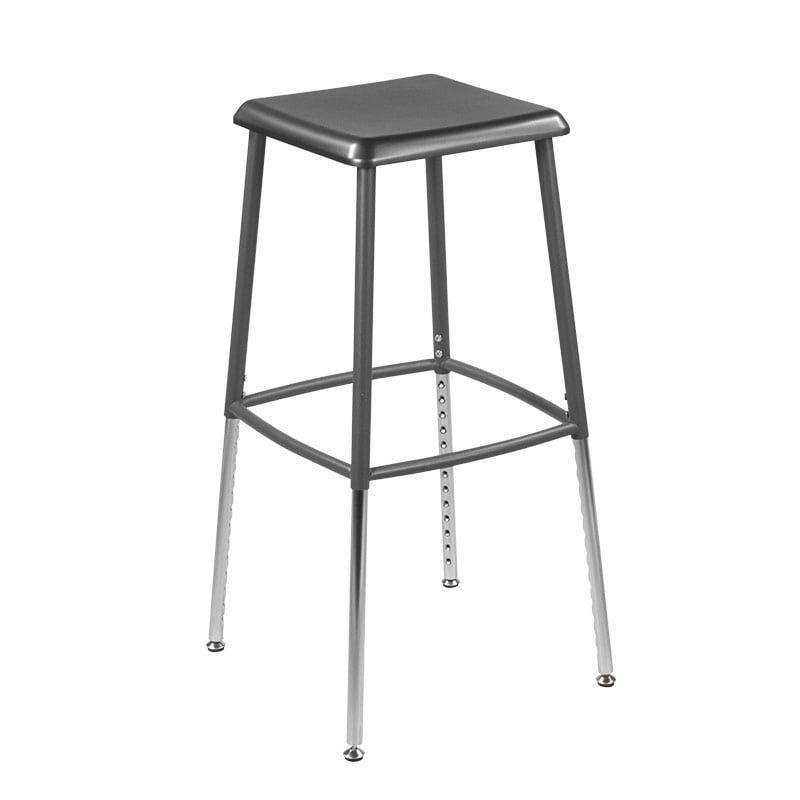 Stand2Learn Stool  image