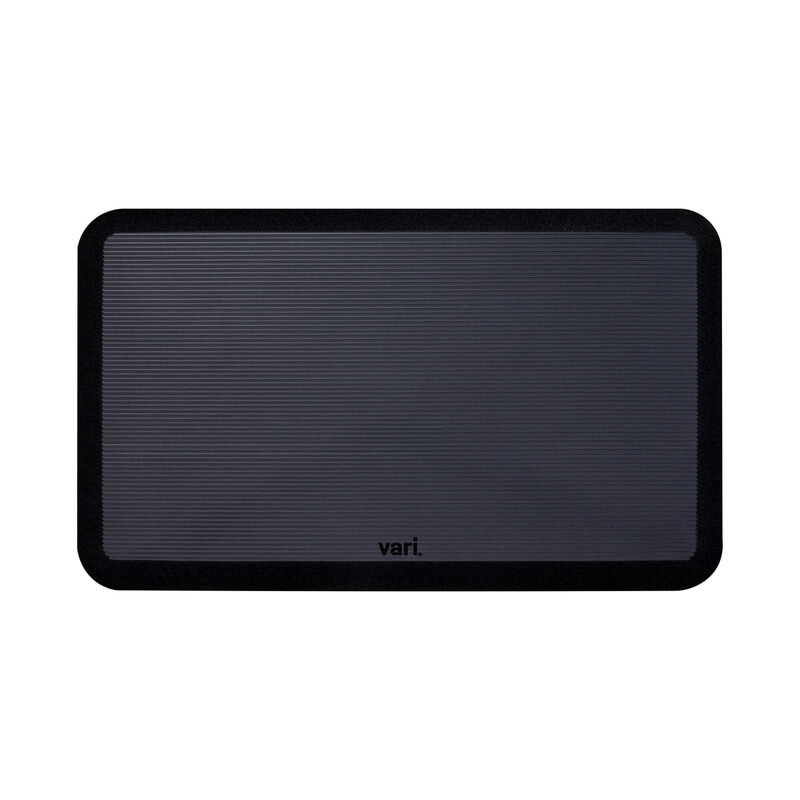 Standing mat 34 by 20 image number null