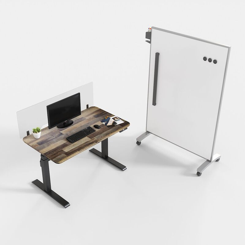 personal workstation with vari products image number null