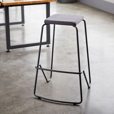 Meeting Stool