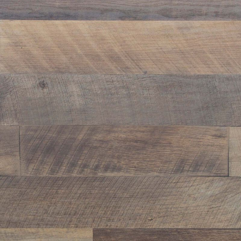 reclaimed wood color swatch image number null