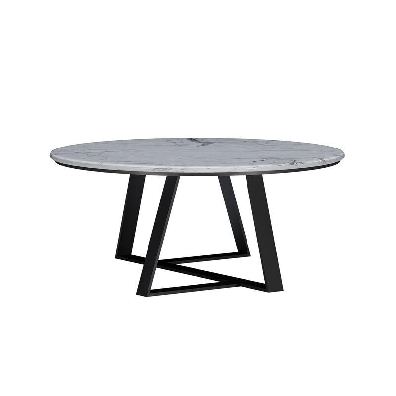 large nesting table on white background image number null
