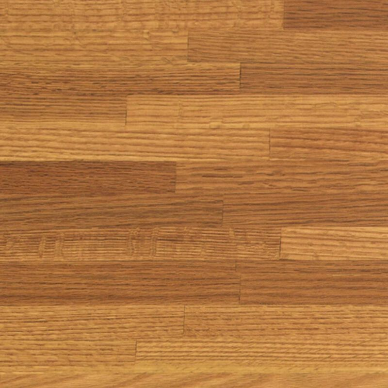 butcher block color swatch image number null