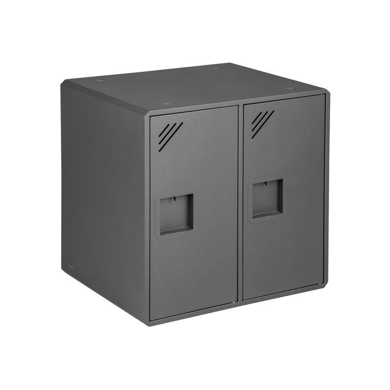Lockers by Vari® image number null
