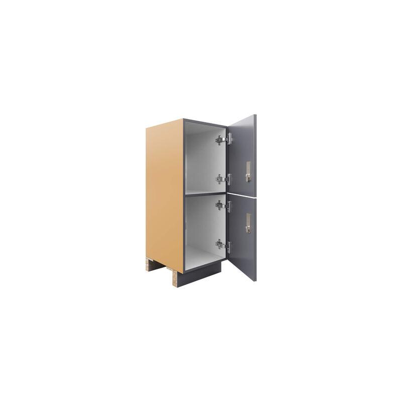 low locker image number null