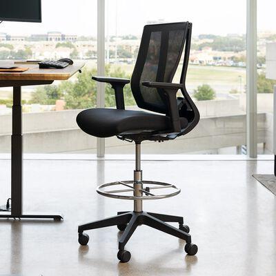 Drafting Chair