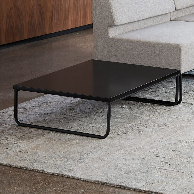 sectional table in office setting image number null