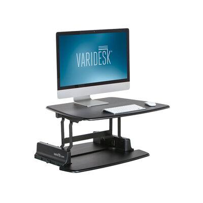 VariDesk® Pro 30 - Open Box