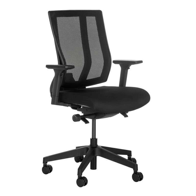 vari task chair  image number null