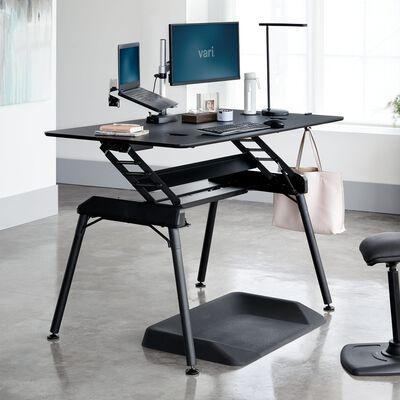 Standing Desk 60x34