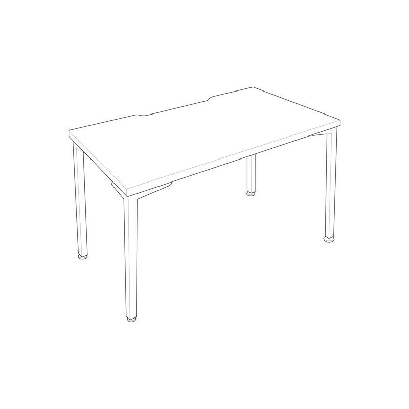 quickpro table 48 illustration image number null
