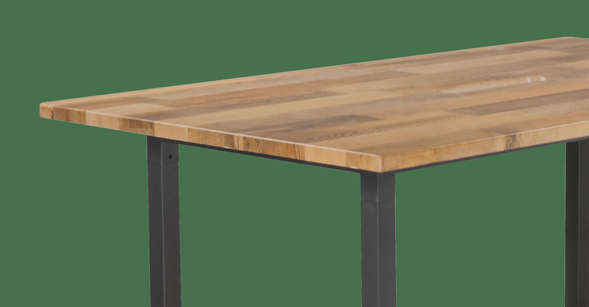 Shop Tables   Office Furniture Desks & Tables   Vari®
