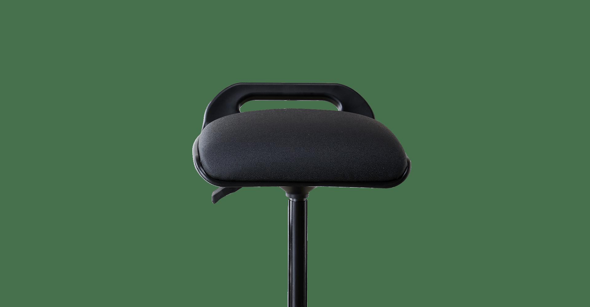 active seat basic
