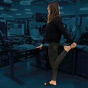 Top Standing Desk Mistakes to Avoid